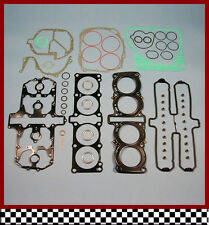Kit Gasket COMPLETE for yamaha FZR 1000 EXUP (3le) - year 89-95