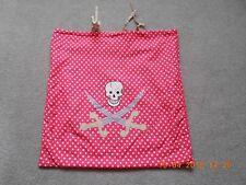Pirate Cushion Cover