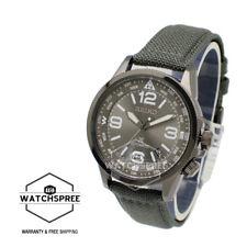 Seiko Prospex Land Series Automatic Watch SRPC29K1
