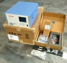 NEW THERMO SCIENTIFIC 42I NO-NO2-NOX ANALYZER 42I-ANMADAA S/N 1151110010