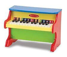 Kids' Piano