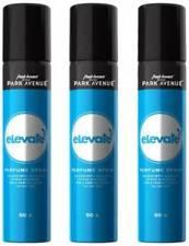 Park Avenue Elevate Deodorant Spray - For Men