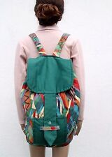 Canvas Casual Vintage Bags, Handbags & Cases