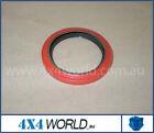 Toyota Hilux LN106 Axle Front - Hub Seals(2)