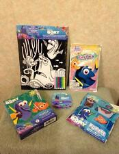 Disney Pixar Finding Dory Puzzle-Play Pack (Set of 5) - Recommended for Age 3-5+