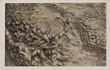 # MILITARI: 4 novembre 1915- IL 1° BATTAGLIONE DEL 139