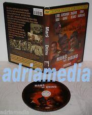 MARS NA DRINU DVD March Drina River Jugoslavija SFRJ Cerska bitka Slov Rusis Eng