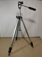 Vintage Tripod in good working order