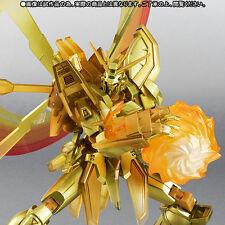[FROM JAPAN]Robot Spirits Mobile Fighter G Gundam God Gundam Meikyoushisui V...