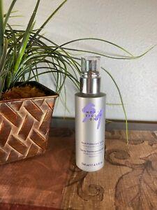 Monat Heat Protectant Spray - New