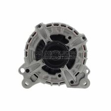 VW SCIROCCO 2.0D Overrunning Alternator Pulley 14 to 17 Clutch Gates 03G903119B