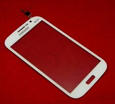 Original Samsung Galaxy Grand Duos GT-i9082 Touchscreen Digitizer LCD Frontglas