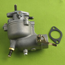 Carburetor Carby for BRIGGS STRATTON 390323 394228 7&8&9 HP ENGINES Carby