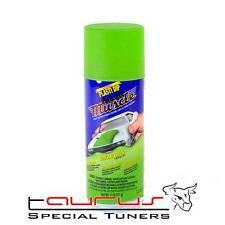 Vernice gomma spray PLASTI DIP Muscle Sublime Green Verde Lime 311g plastidip