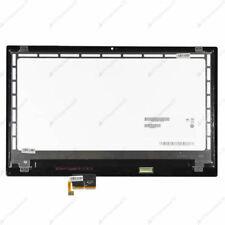 Full lcd Panel + touch screen digitizer Assembly FOR NEW Acer ASPIRE V5-571PG SE