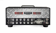 Mesa / Boogie Mini Rectifier Twenty-Five Top inkl. Gigbag