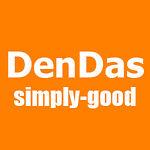 DenDas-simply good