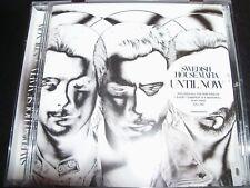 Swedish House Mafia Until Now (Australia) CD – Like New