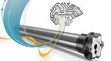 moteur somfy  io 6/17 (nouvelle generation)+telecommande smoove origin io
