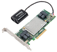ADAPTEC RAID 5808 DRIVERS FOR WINDOWS 7