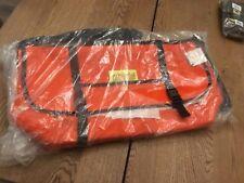 New Manhattan Portage Bike Messenger Bag Shoulder Pack Large