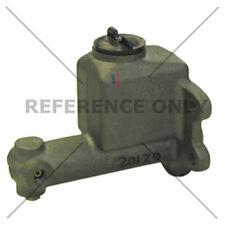 Premium Master Cylinder - Preferred fits 1959-1960 Pontiac Bonneville,Catalina L