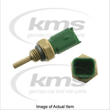 New Genuine Febi Bilstein Antifreeze Coolant Temperature Sensor Sender 28378 Top