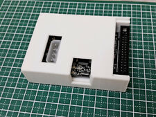 CASE PER KRYOFLUX - Commodore Apple Amstrad CPC Archimedes Atari 8-bit 16bit