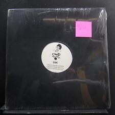 "24K - Skully 12"" New Sealed MR002 Madd 2003 USA Vinyl Record"