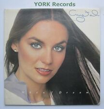 CRYSTAL GAYLE - When I Dream - Excellent Con LP Record United Artists UAG 30169