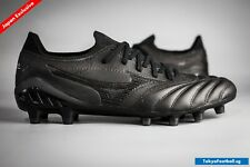 Mizuno Morelia Neo 3 Beta FG Elite P1GA209100 soccer football rugby boots cleats