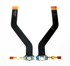Flex Flat Connettore di Ricarica Dock USB Samsung Galaxy Tab 4 Sm-t530 T531 T535