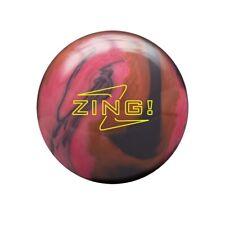 14lb Radical Zing Pearl Bowling Ball NEW!