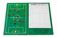 New Kwik Goal Soccer Magnetic Board Free Shipping