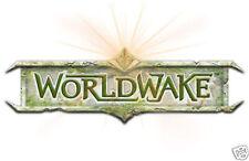 MTG Magic the Gathering Worldwake 4x Common and Uncommon set x4 NM!