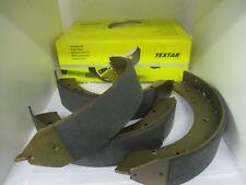 OPTIMAL Bremsbelag LAND ROVER DEFENDER Cabrio LD/_ 10105 DEFENDER Pick-up LD