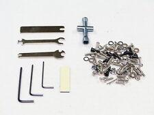 NEW TRAXXAS BANDIT Screws & Tools RB8