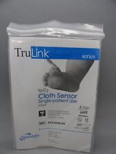 Spacelabs TruLink Spo2 Cloth Sensor Single Patient Use Infant 015-0666-00