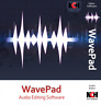 Audio Editing Software DAW Music Maker ⭐️1 Year Subscription⭐️ Digital Download