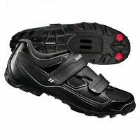 Repacked Shimano SPD M065 Mountain Bike MTB Cycling Bicycle Shoes 40