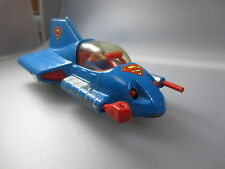 Corgi: Supermobile  (PK)