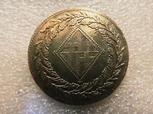 Spain 1811 Barcelona 5 Pesetas Silver Coin                               #--16.5