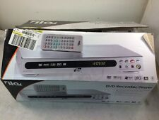 iLO DVDR05 DVD Recorder/player