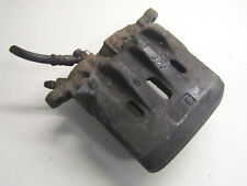Lexus IS300  Sportcross 2002 - Front Passenger Side Brake Caliper - Left