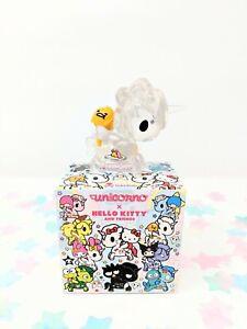 Tokidoki x Sanrio Hello Kitty Unicorno - Gudetama