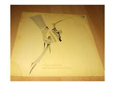 Klaus Schulze -  Body Love - LP