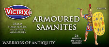 28mm anciens blindés samnites-victrix-anciens-VXA015 -