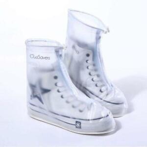 Kids MudSavers - Shoe Covers