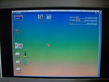 Amiga 1200 16GB 3.1AGA SD CARD ONLY. Whdload 18.5+Games/Demos/Music/Utils