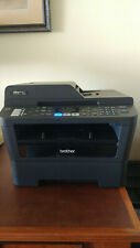 Brother MFC-7860DW All-in-one printer plus brand new extra toner (free!)